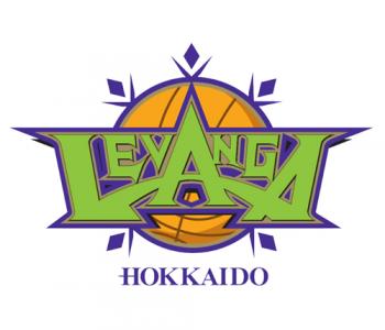 スポーツ情報もDomingoで!レバンガ北海道主催ゲームの掲載決定!