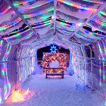 平成最後のクリスマス!心暖まる北海道のイルミネーション2選!
