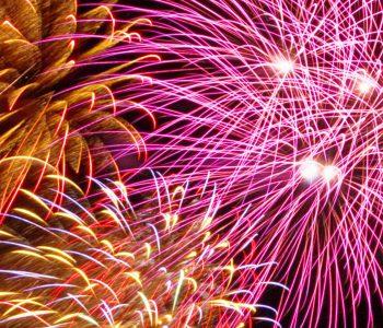 新年をにぎやかに迎えよう!北海道の年越し開運イベント3選!