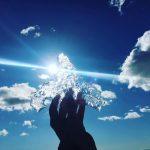 【北海道ミライノート×Domingo】氷でできた北海道など