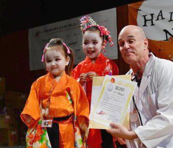 北海道のハロウィンは盛り上がる!仮装して参加したいイベント2選!