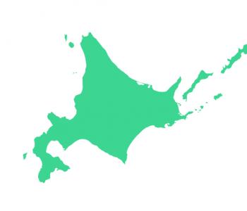 新型コロナウイルス北海道関連情報まとめ