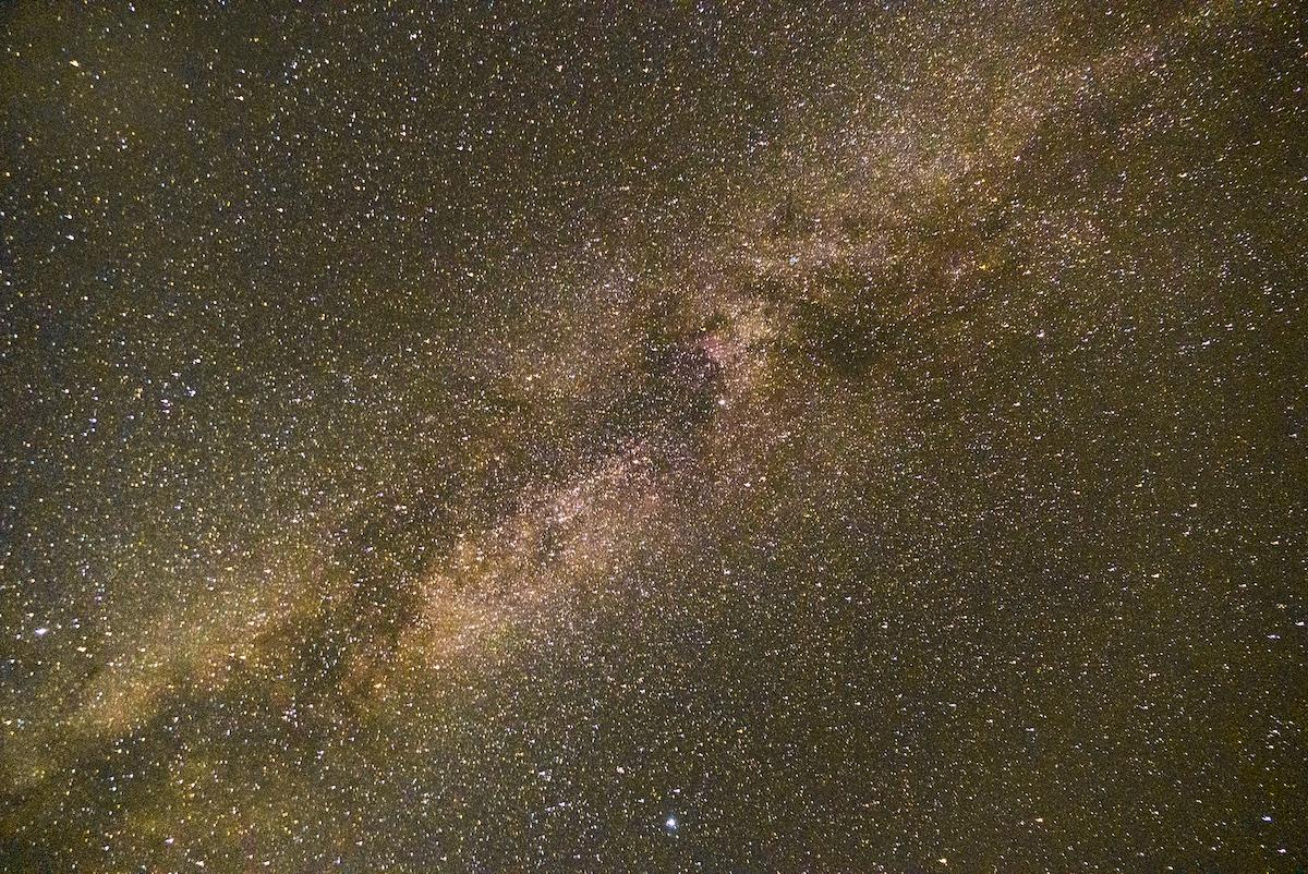 昆布刈石展望台星